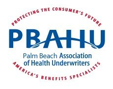 Palm Beach Association of Health Underwriters